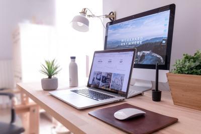 diseñar páginas web