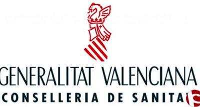 Sanidad Comunidad Valenciana