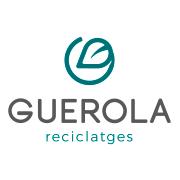 Reciclatges Guerola SL