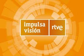 Bases Impulsa Vision investigación 2019