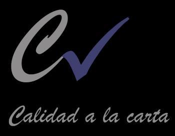 Calidadalacarta (SUBSEDE)