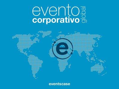 Evento corporativo global EventsCase