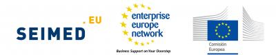 SEIMED Enterprise European Network
