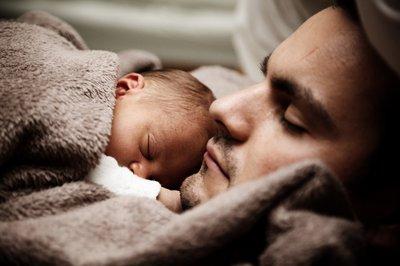 Novedades 2020 en el permiso de paternidad
