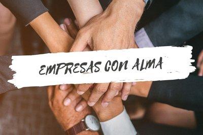 Empresas con alma: 8 ejemplos de empresas alicantinas innovadoras y comprometidas con el entorno