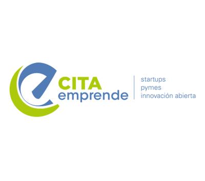 CITA EMPRENDE: COMPETICIÓN DE STARTUPS