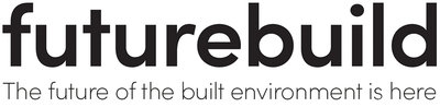 Futurebuild Matchmaking 2020