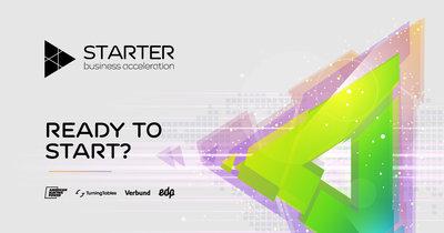 Starter Business Acceleration