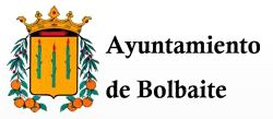 AEDL Ajuntament de Bolbait