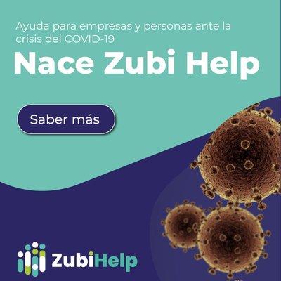 Zubilabs