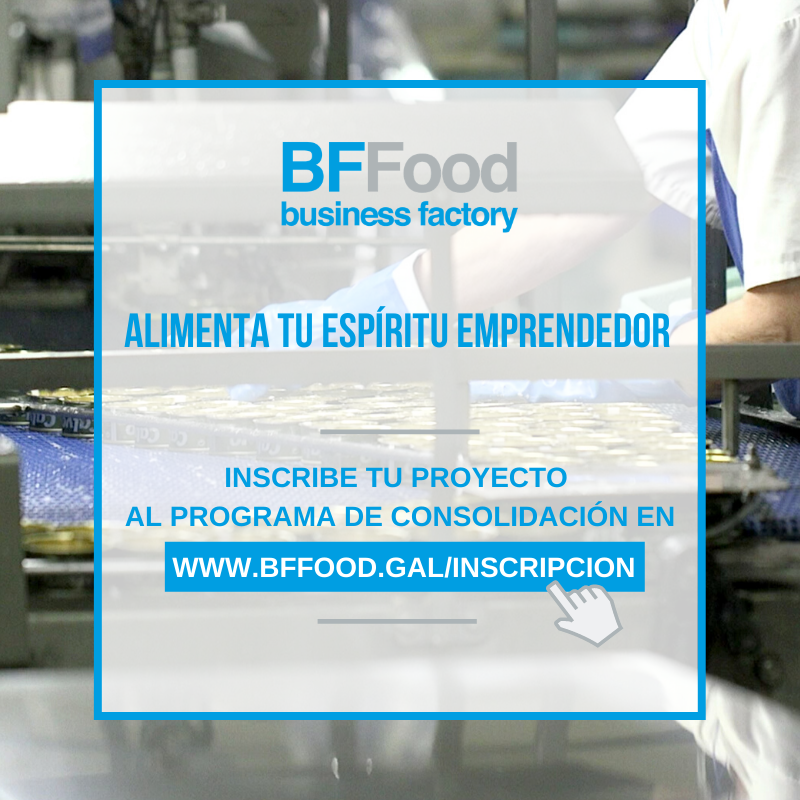 Business Food Factory