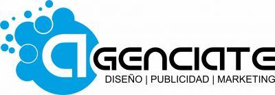 Agenciate