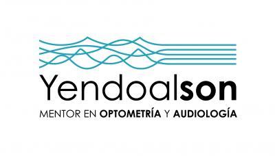 Yendoalson