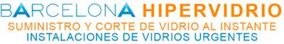 Barcelona Hipervidrio