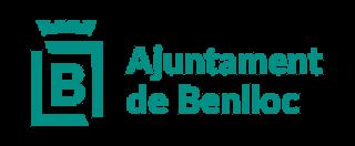 AJUNTAMENT DE BENLLOC