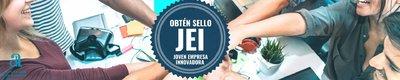 SELLO JEI