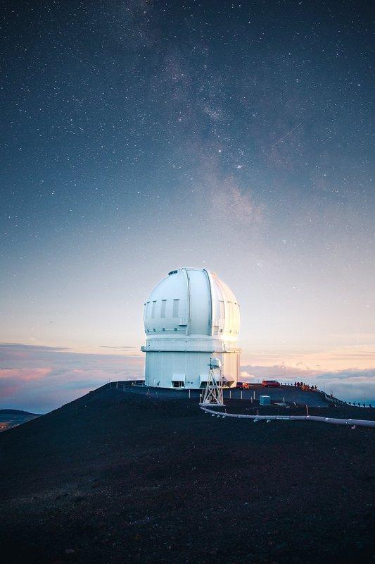 Observatorio Startup Comunidad Valenciana