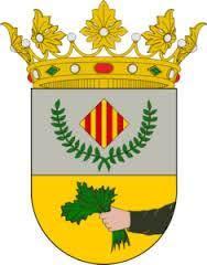 ADL Ajuntament de la Mata