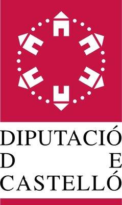Diputación de Castellón. Centro de desarrollo, información y promoción rural del Alto Palancia