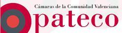Oficina Pac-Lucentum. Consejo de Cámaras de Comercio