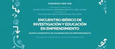 Congreso GEM-CEE