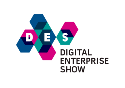 Digital Enterprise Show 2020