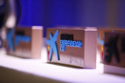 CaixaBank e IESE Business Business School presentan el primer estudio sobre el ecosistema emprendedor en España y Portugal