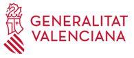 Agència AVANT-Generalitat Valenciana