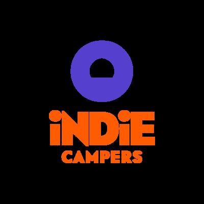 Indie Campers Spain SL