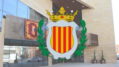 Ayudas para el fomento de la apertura de nuevos establecimientos del Ayuntamiento de Carlet