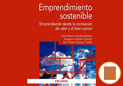 Manual Emprendimiento Sostenible