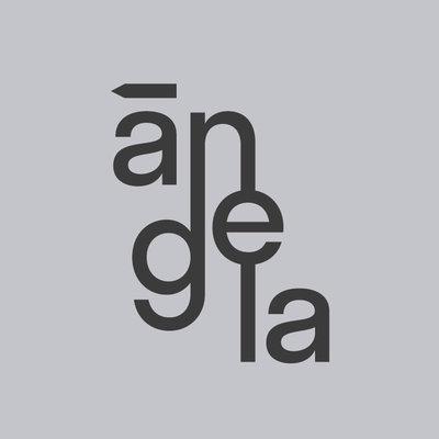 Àngela Moya López