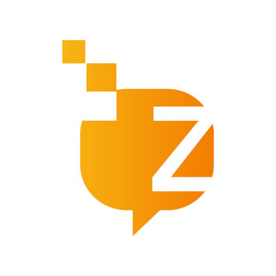 ZaraWeb