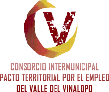 Pacto Territorial por el Empleo del Valle del Vinalopò