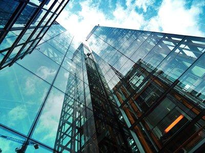IVACE Innovación notifica ayudas por valor de 15,3 millones de euros para el desarrollo de proyectos de I+D+I