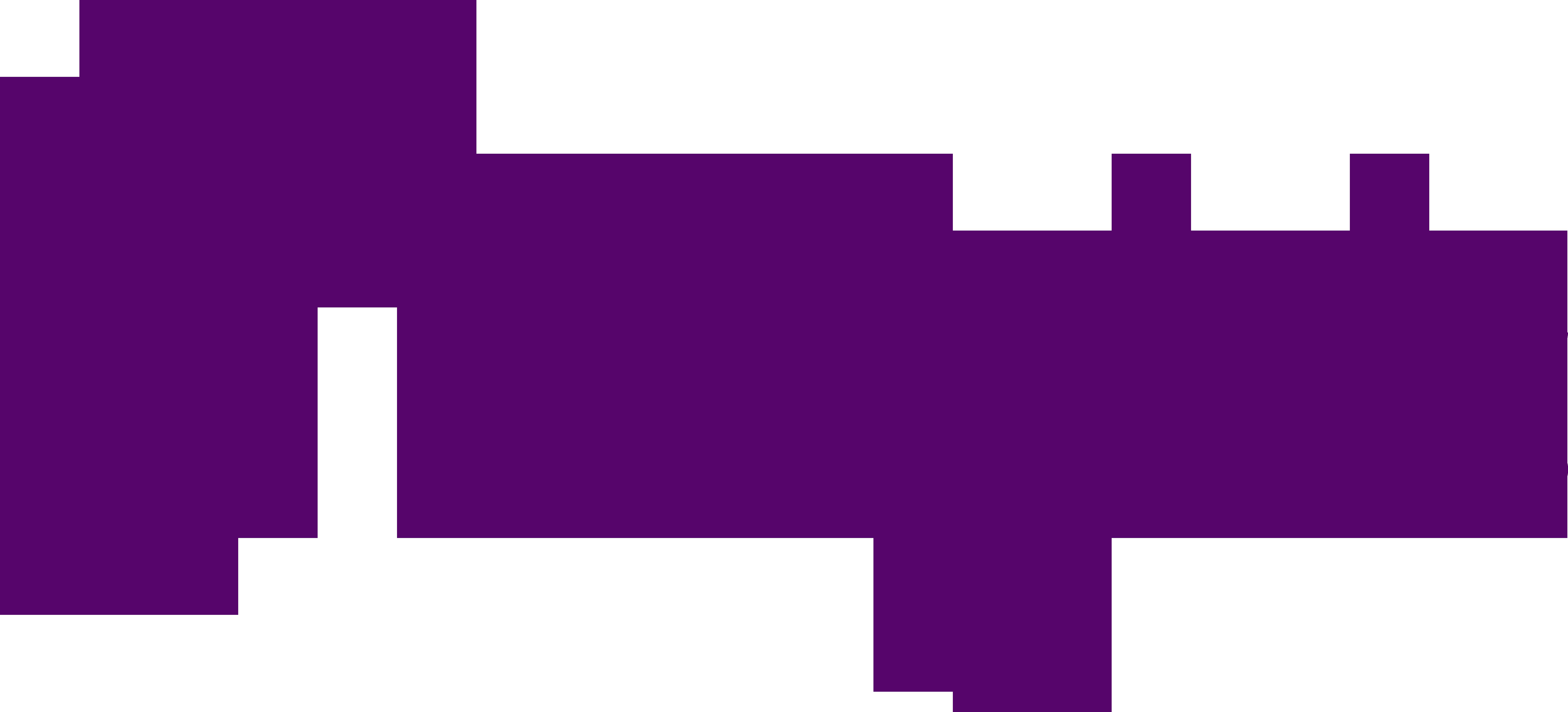 Pempo