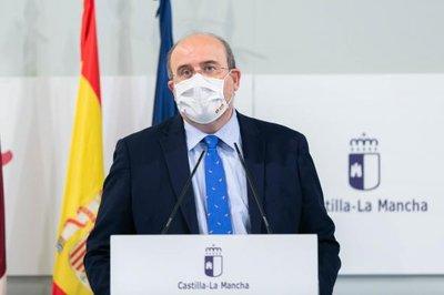Castilla-La Mancha propone una ley pionera contra la despoblación que introduce la política fiscal por primera vez en nuestro país