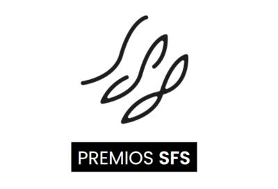 Convocatoria 1ª Edición Premios Empresa Saludable, Flexible y Sostenible