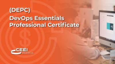 Certificación Profesional DevOps (CPDO)