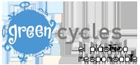GREEN CYCLES SL