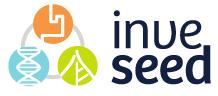 Inveseed Technologies, S.L.U.