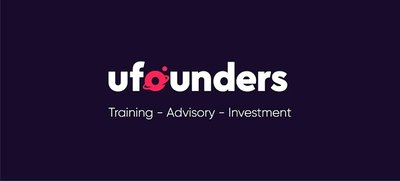 Convocatoria : Ufounders