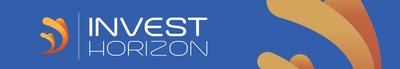 Invest Horizon: eForum Digital 3.0.