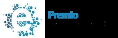 IX Edición Premio Emprendimiento para la Ciencia, la Tecnología y la Innovación